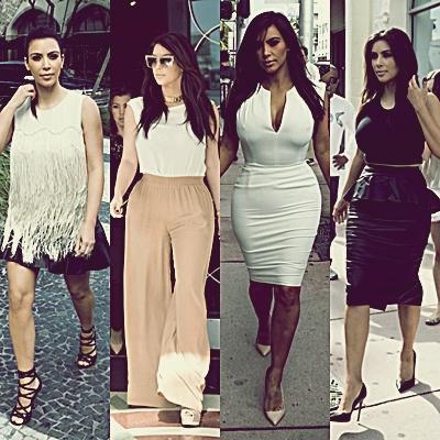 kimkardashian4inspi