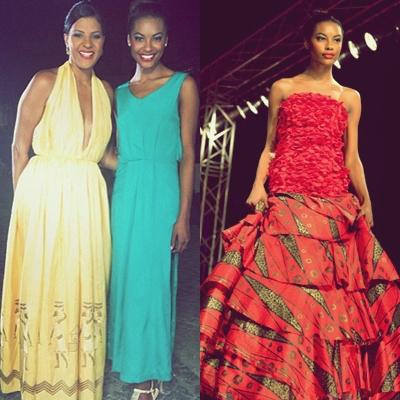 Moda Luanda part 2