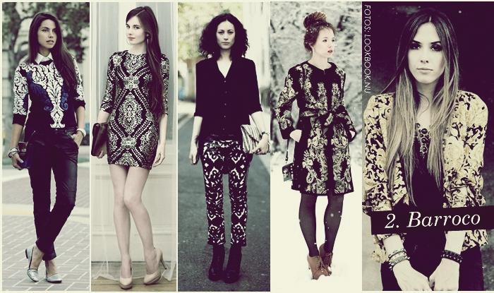 e-ai-beleza-cinco-tendências-inverno-2013-barroco2