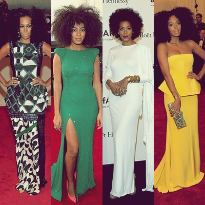 Solange knowles 4carrega