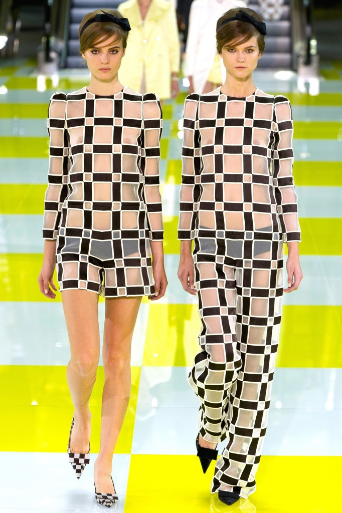 Paris-Fashion-Week-Louis-Vuitton-Spring-Summer-2013-22-1-682x1024