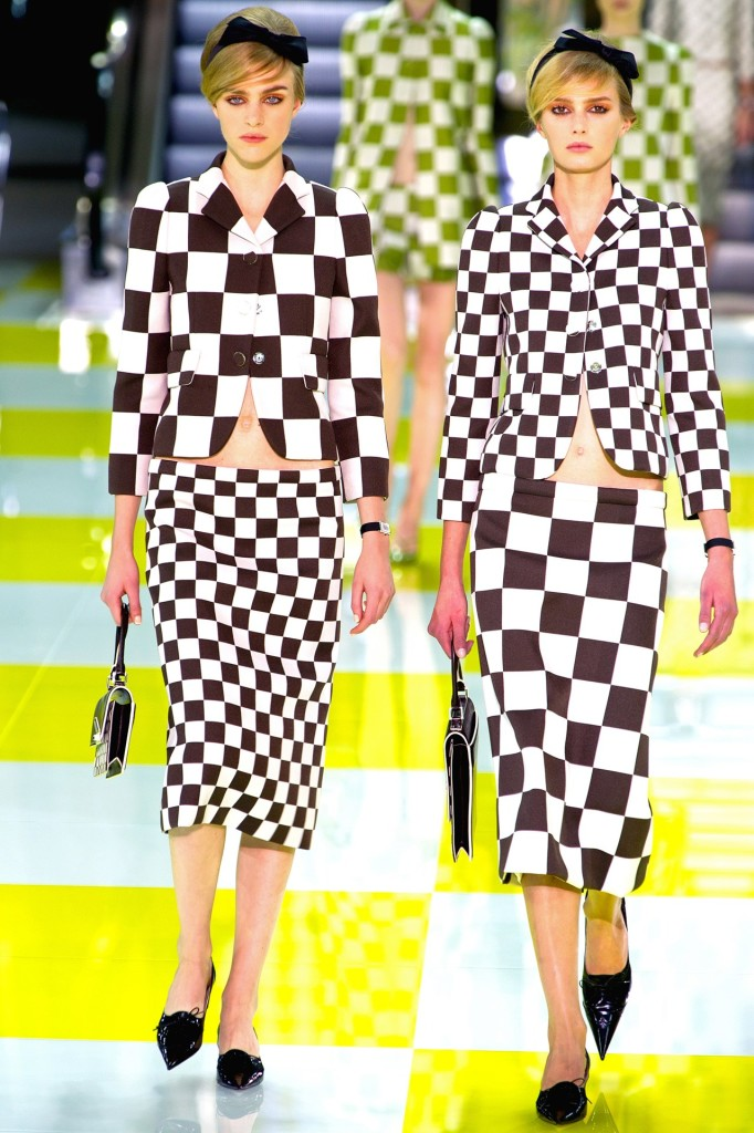 Paris-Fashion-Week-Louis-Vuitton-Spring-Summer-2013-5-682x1024