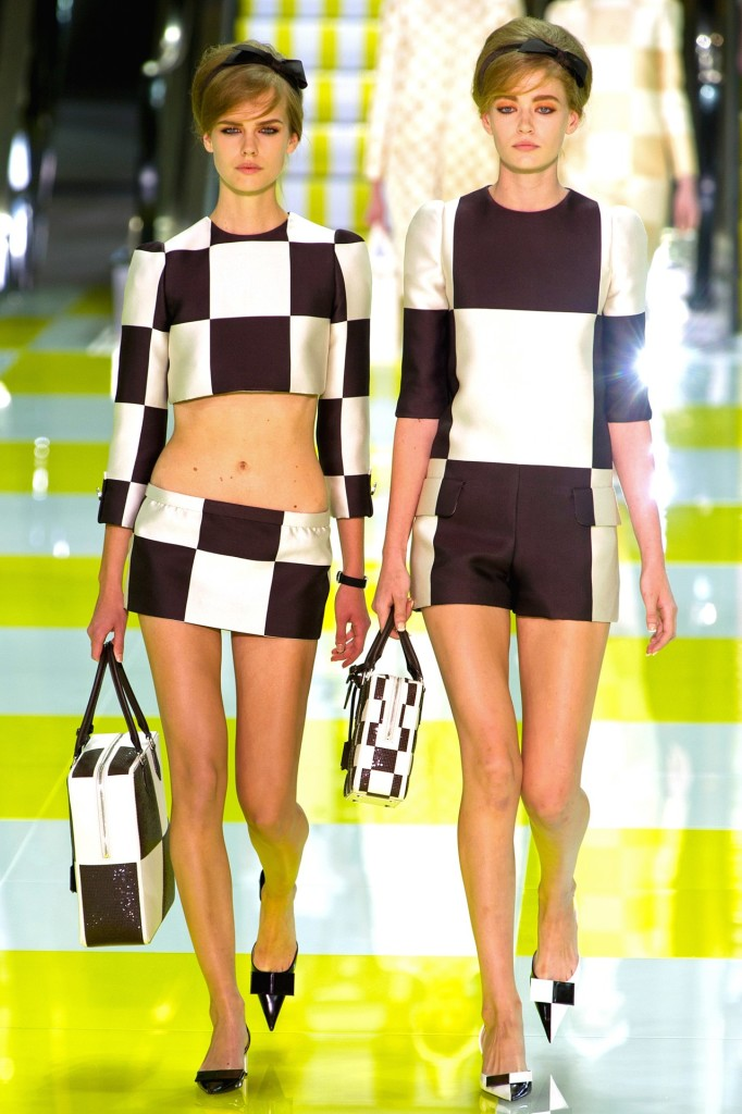 Paris-Fashion-Week-Louis-Vuitton-Spring-Summer-2013-9-682x1024