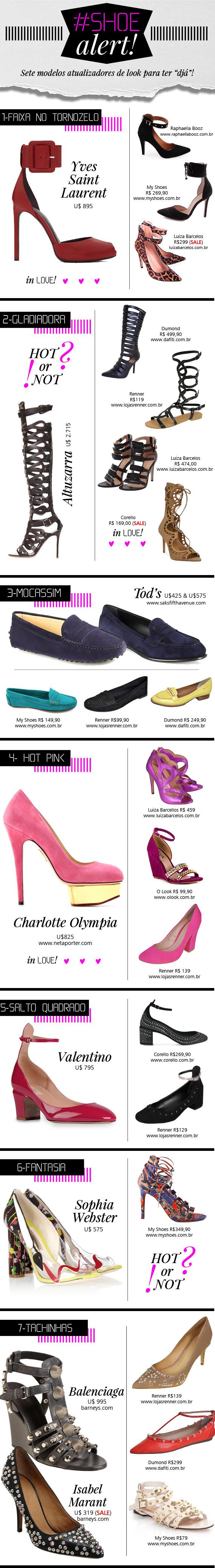 tendencias-sapato-2013