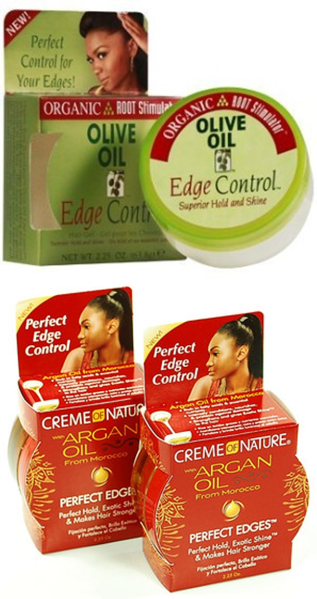 edge  control 2