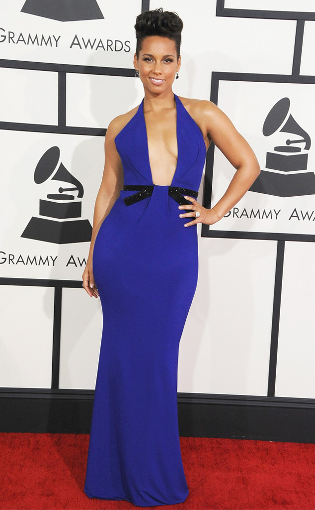 rs_634x1024-140126162242-634.Alicia-Keys-GRAMMYS-jmd-012614