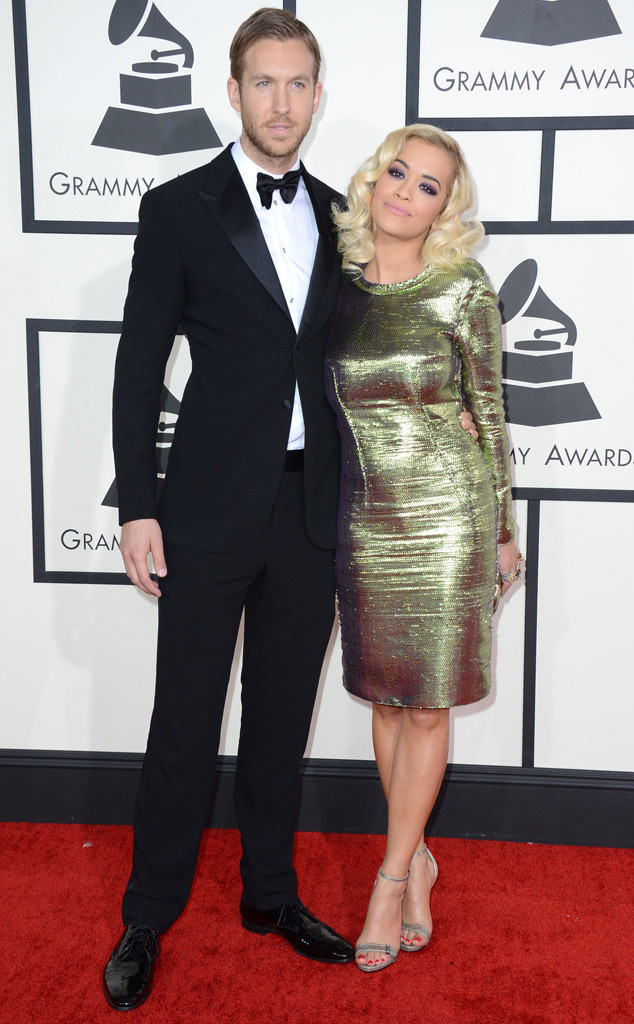rs_634x1024-140126162955-634.calvin-harris-rita-ora-grammy.ls.12614_copy_2