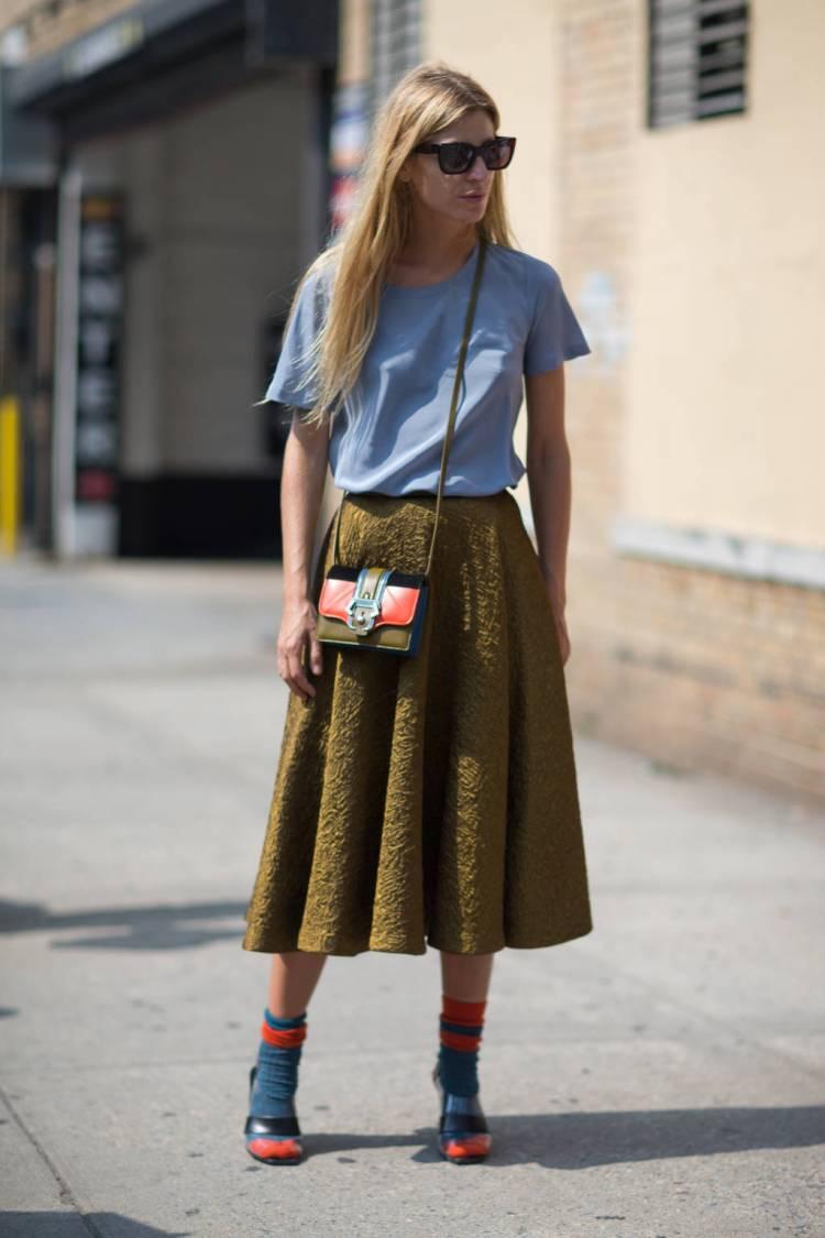 hbz-street-style-trend-midi-skirt-001-lg