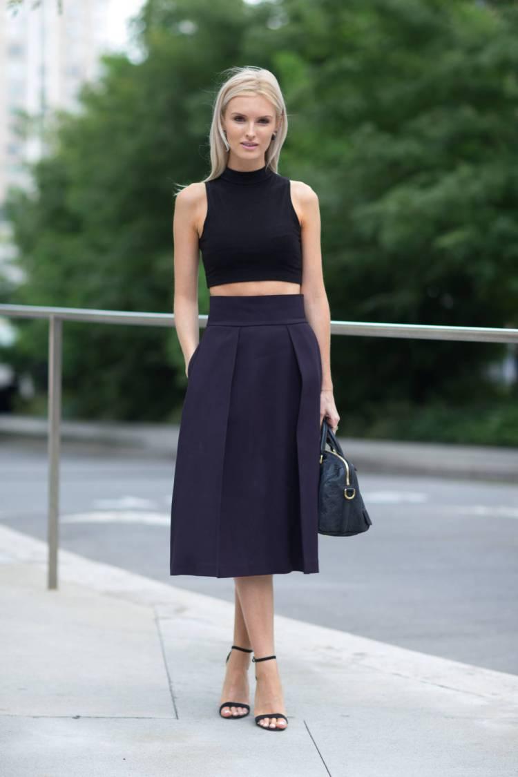 hbz-street-style-trend-midi-skirt-002-lg