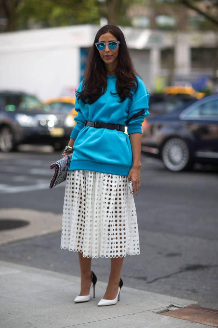 hbz-street-style-trend-midi-skirt-003-lg