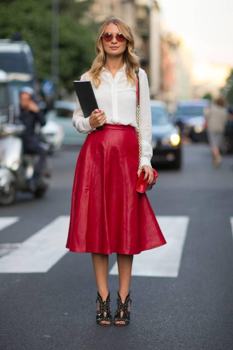 hbz-street-style-trend-midi-skirt-006-lg