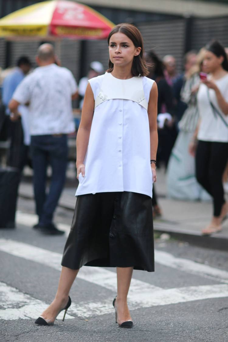 hbz-street-style-trend-shirts-002-lg