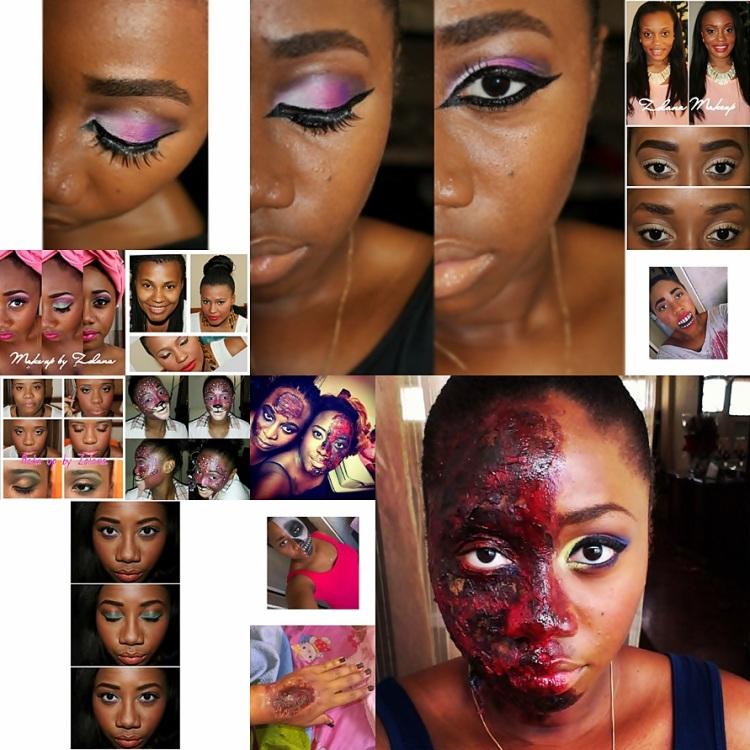makeupbyzolana