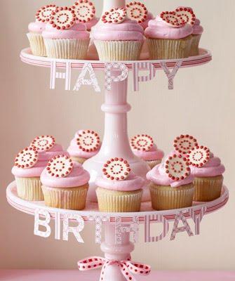 happybirthday (1)