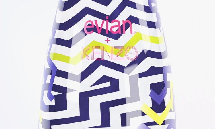 Evian-Mackintosh-2015-0