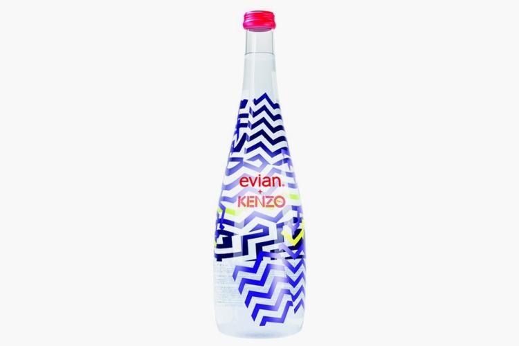 KENZO-x-Evian-Bottle-01