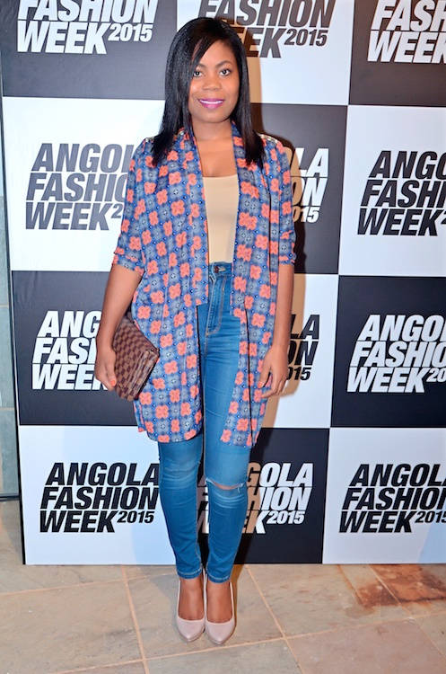 2015_angola_fashion_week100