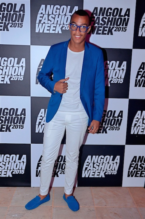 2015_angola_fashion_week104