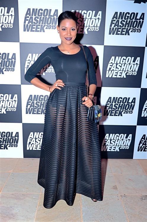 2015_angola_fashion_week116
