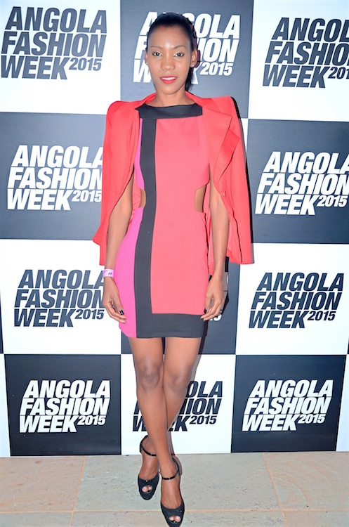 2015_angola_fashion_week137