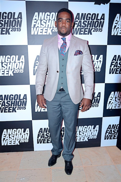 2015_angola_fashion_week142