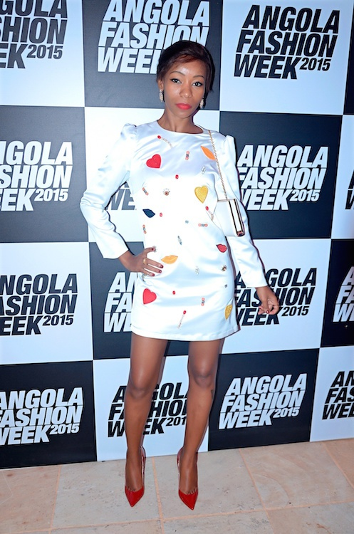 2015_angola_fashion_week146