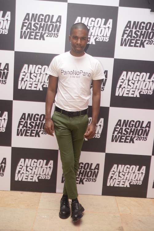 2015_angola_fashion_week2