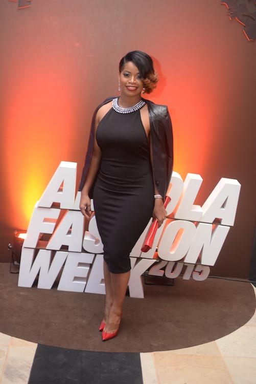 2015_angola_fashion_week21