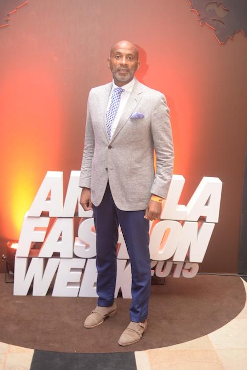 2015_angola_fashion_week28