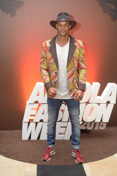 2015_angola_fashion_week52
