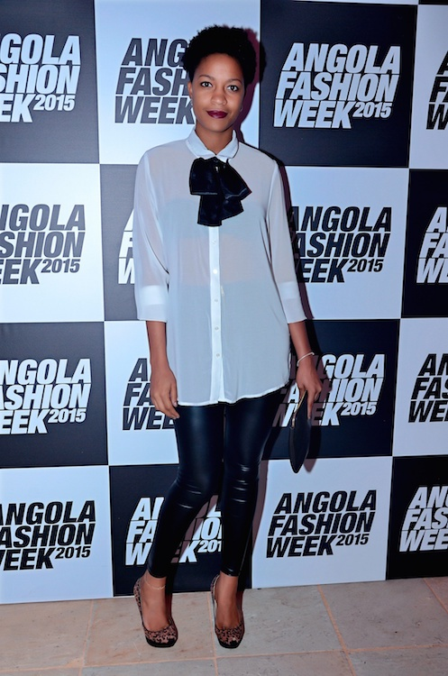 2015_angola_fashion_week67