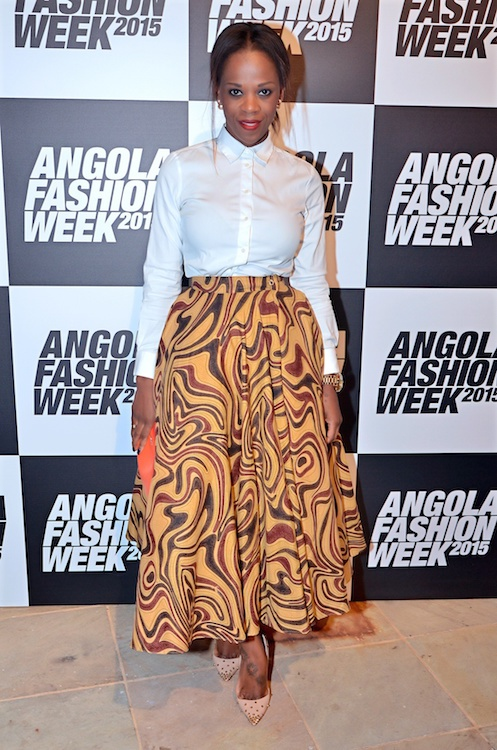 2015_angola_fashion_week94
