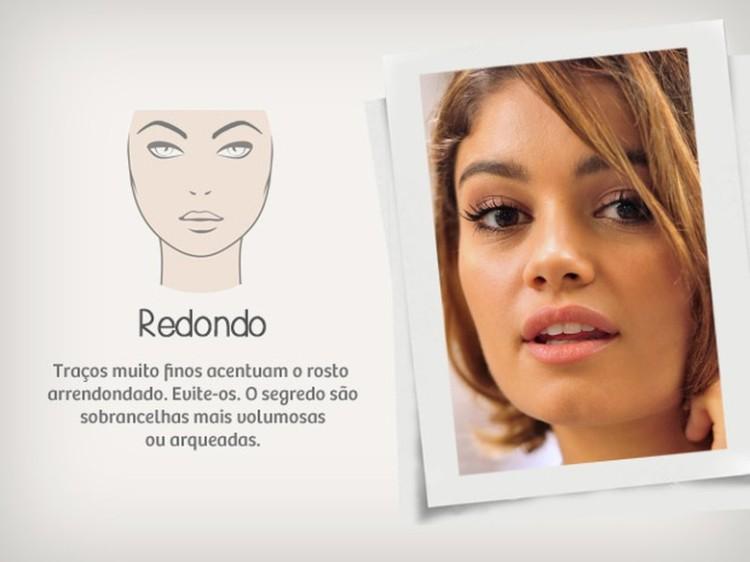 redondo-620_4300246290663713241