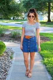 stripes-hip-belt_c