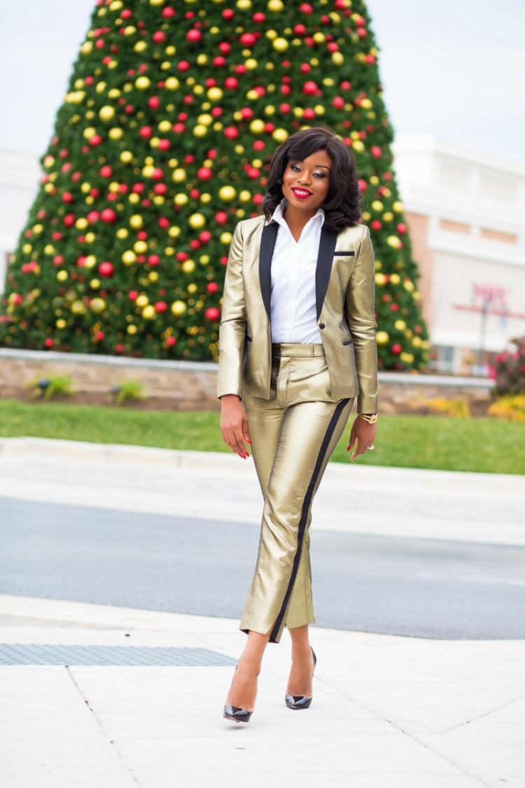 banana republic gold suit, holiday style, www.jadore-fashion.com_0081.jpg