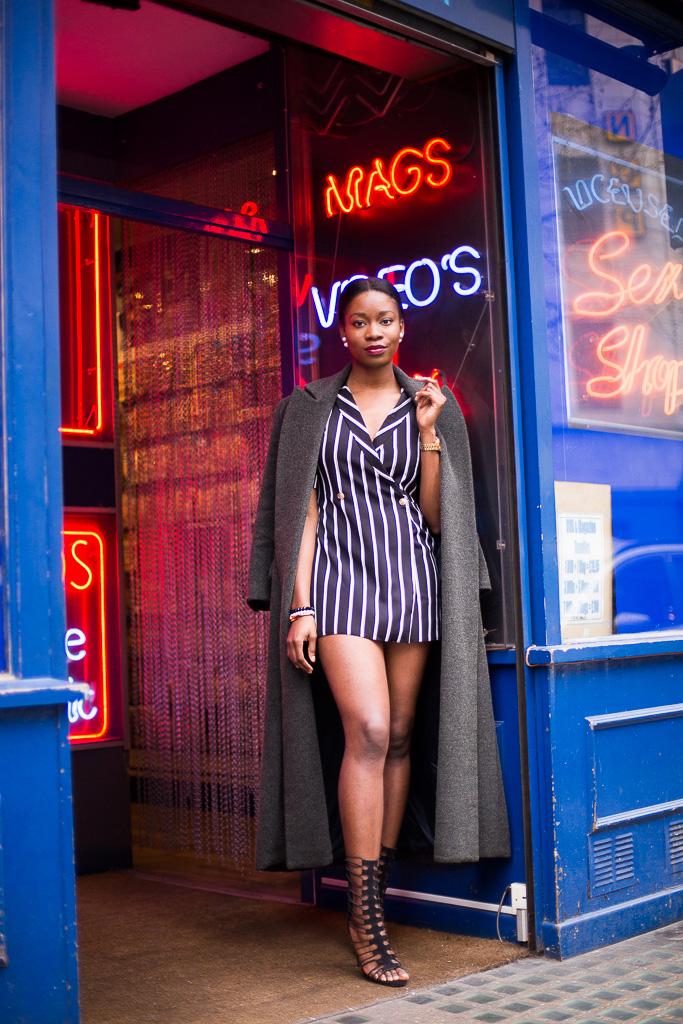 Runway_Ribbons_Soho_Neon_Lights.jpg