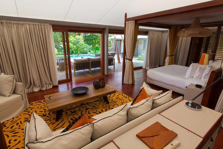 bedroom_livingarea