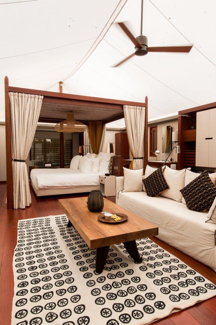 Villa_interiors