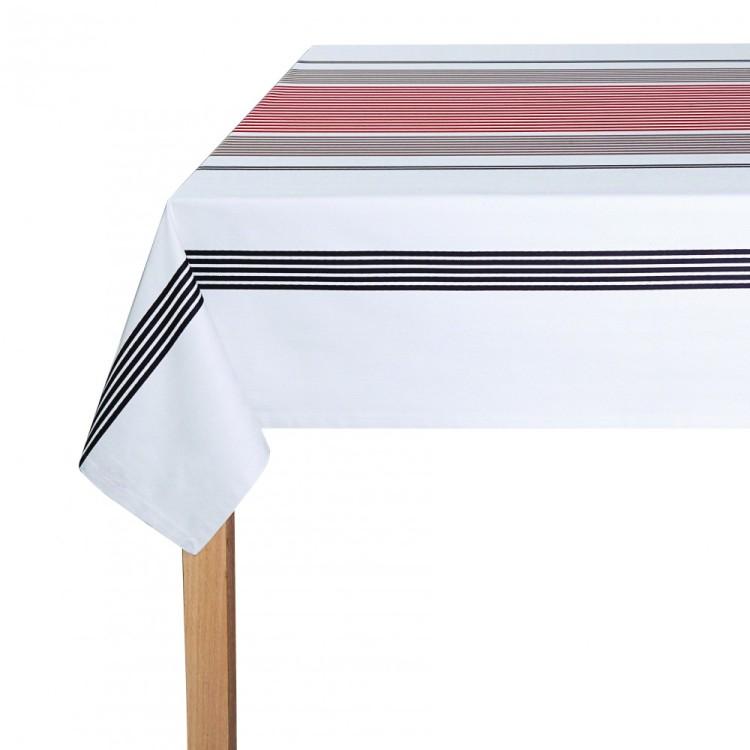 toalha-de-mesa-bera-cravate