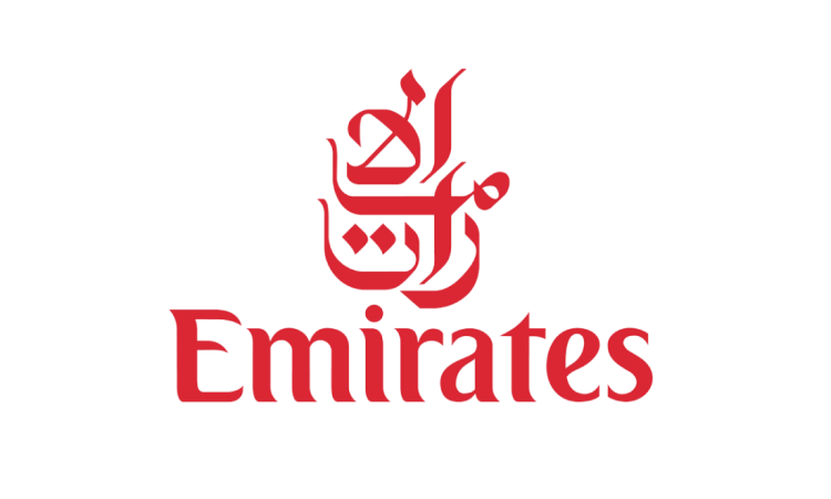 emirates-logo-horizontal