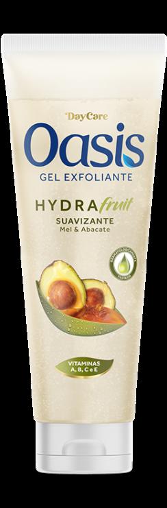 gel-exfoliante-mel-abacate
