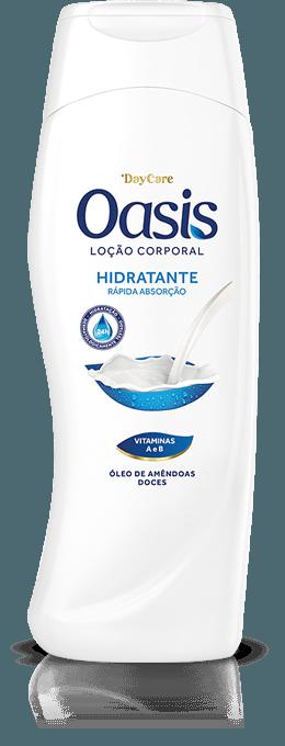 Creme_locao_hidratante